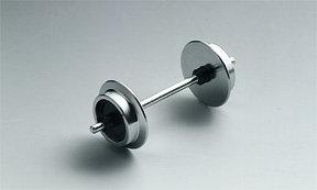 67343 LGB FRR Wheel Set, 2 piece