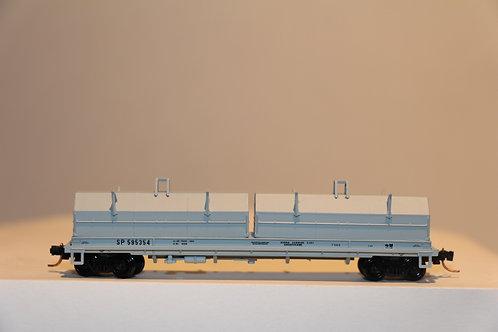 17679-3 SP Coil Car