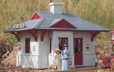62228 Red River Station
