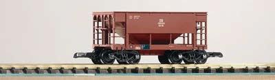 37800 DB III Ore Car OOt96 Brown