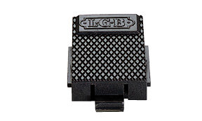 17050 LGB Sound Activation Magnet