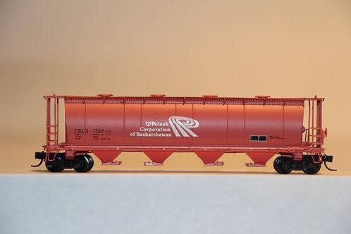 1375 N-Sask Potash Corp CGLX