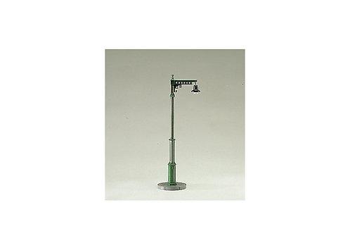 50550 Single-Arm Station Light