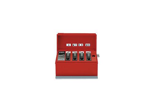 51805 Control Box