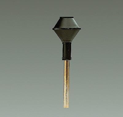 65154 Balloon (Diamond) Smoke Stack 18 Volt