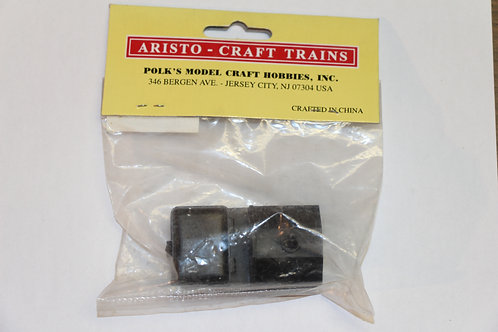 29307 AristoCraft Train accessory