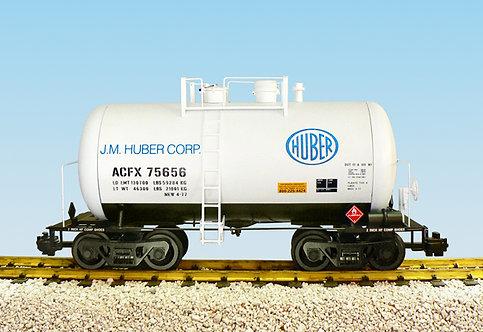 R15218 J. M. Huber Corp. - White