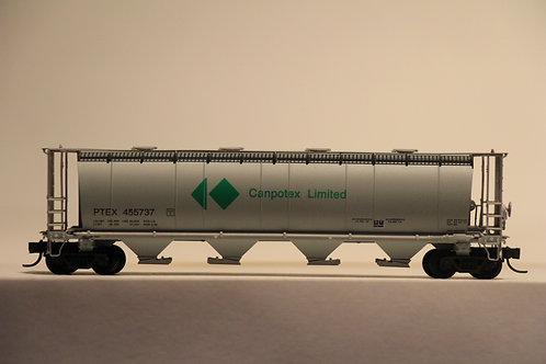 455679 N-Canpotex Potash Corp PTEX