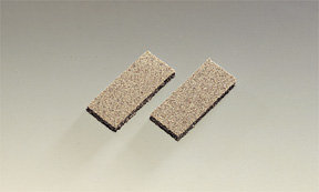 67005 Track Cleaning Pads