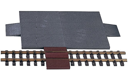 62005 Set of Platform Plates