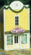 62201 Robins Toy Shop