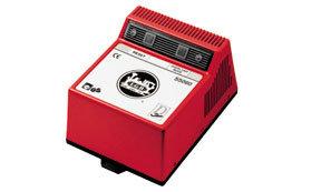 55090 MTS Power Extender