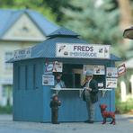 62021 Fred's Snack Bar