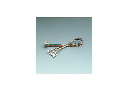55026 MTS Decoder Connector Cable