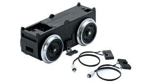 66095 LCE-3 Upgrade Kit