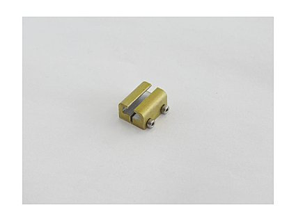 35294 Rail Clamp, Over-Joiner, 10 Pieces