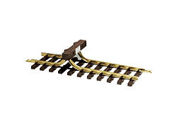 10320 LGB Old-Timer Track Bumper