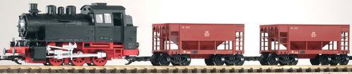 37100 DB BR80 Ore Set 120V