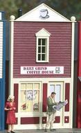 62723 Qwik-Kit Daily Grind Coffee