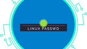 How to Change User Password with Passwd on Linux