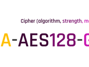Exploring SSL cipher suite with Examples