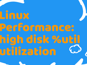 Troubleshooting Disk Space Usage and Disk IO Issues In Linux