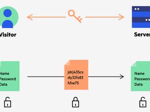 Exploring SSL Port with Examples - Is SSL Port 443?