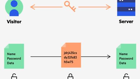 Exploring SSL Port with Examples