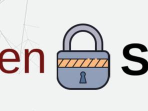 Openssl S_client Command Examples