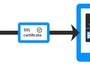 Cheapest SSL Certificate