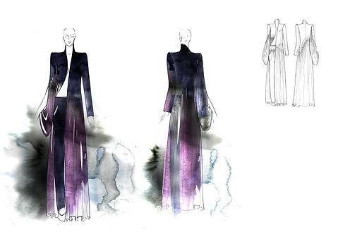 veste-robe copie.jpg