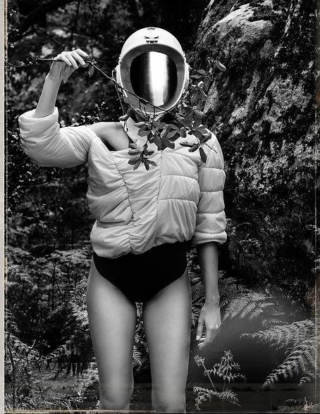Astronaute_JPannetier_10.jpg