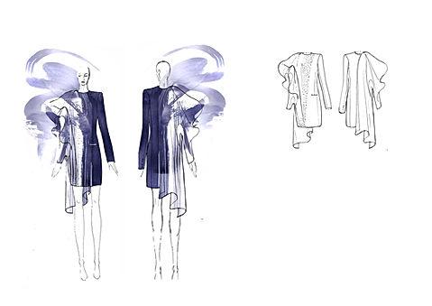 robe-tailleur copie.jpg