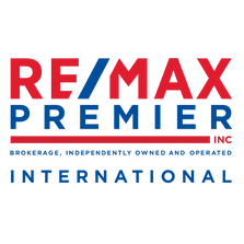 2018 Remax Premier International Legal L