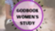 Godbook Women's Study (Website) (1).png