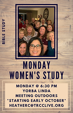 Monday Night Women's Bible Study.png