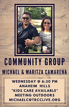 CG - Michael & Maritza Camarena (1).png