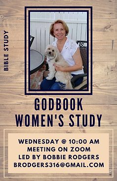 Godbook Women's Bible Study.png