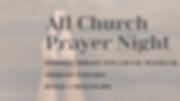 All Church Prayer Night (slide).png