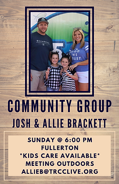 CG - Josh & Allie Brackett.png