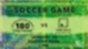 180 vs YA Soccer Game (presentation).png