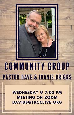 CG - Dave & Joanie Briggs.png