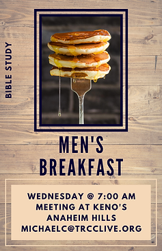 Men's Breakfast Bible Study.png