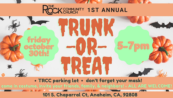 Trunk-or-Treat - slide.png