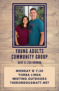 CG - YA Dave & Lisa Rondou.png