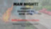 Man Night Jan '20 slide (1).png