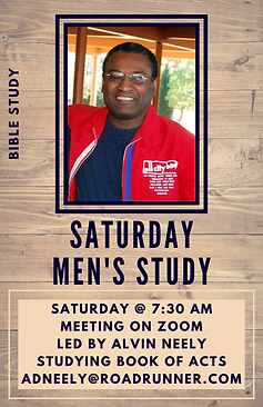 Saturday Men's Bible Study.png