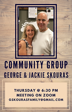 CG - George & Jacki Skouras.png