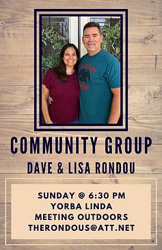 CG - Dave & Lisa Rondou.png