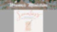 Copy of Copy of Seamless 2019 - Cafe Pro